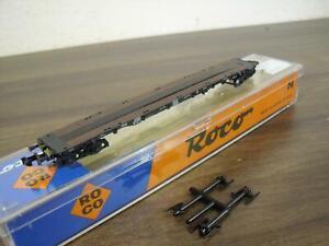 ROCO 25110 Rungenwagen
