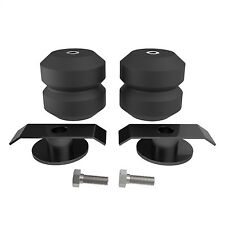 Timbren TORTUN4 Rear Suspension Enhancement System 2005-2017 Toyota Tacoma 4WD