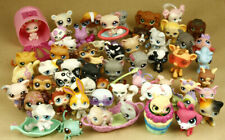 My Little Petshop 56 Different Figures lot#D