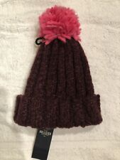 23cbba5e2 Hollister Beanie products for sale   eBay