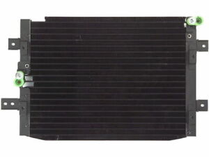For 1994-1997 Geo Tracker A/C Condenser 59976VQ 1996 1995 Condenser