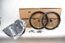 Componentes y piezas bicicletas urbanas Zipp para bicicletas