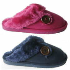 Synthetic JYOTI Natural Foods Slippers for Women