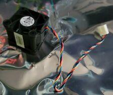 More details for supermicro fan-0065l4 40mm server fan module tested 4-pin pwm delta ffb0412shn