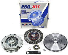 Exedy Clutch Kit + Grip Flywheel Fits 02-15 Acura Rsx Type-S Civic Si K20 K24 (Fits: Acura)