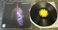 John Coltrane The Africa Brass Sessions Vol 2 USA Reissue Impulse MCA-42232 LP