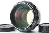 【AS-IS】Minolta MC Rokkor PG 58mm f/1.2 Manual Focus Lens From Japan