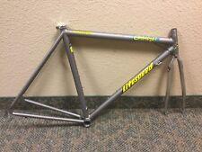 52cm Litespeed Catalyst Road Bike Titanium Ti 3/2.5AL Kinesis
