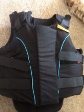 Airowear Body Protector Size Y3 Regular