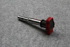 Org Audi A4 A5 Q7 VW Zündspule 06E905115D Zündkerzenstecker Spule ignition coil