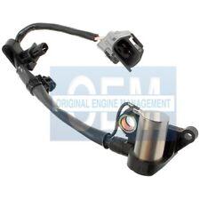 Engine Crankshaft Position Sensor fits 95-01 Toyota Camry 2.2L-L4