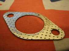 ONE NEW SET OF 4 FORD LOTUS 1558cc EXHAUST MANIFOLD GASKET CORTINA ESCORT ELAN