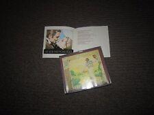Goodbye Yellow Brick Road--Elton John double CD