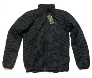 Men's UA Under Armour ColdGear Reactor Jacket Medium 1316010 001 NWT Coat $200
