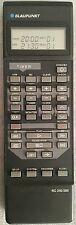BLAUPUNKT RC 240/280 TELECOMANDO ORIGINALE.