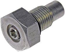 Dorman 090-204 Automatic Transmission Fill Or Drain Plug