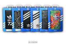 Adidas® Originals   Booklet Case   Handytaschen für iPhone 6 / 6S   NEU!