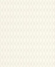 5 chapado en color platino 35mm Copa De Vino Charm Anillos//Pendiente Aros. BOX77