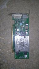 Carte graphique low profil HP 445743-001 NVIDIA GEFORCE 8440 GS 256MB DVI VIDEO