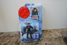 Marvel X-men Movie Action Figure Toy - Wolverine Hugh Jackman