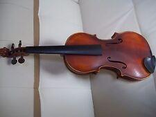violon ancien alte geige old violin