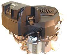 KOHLER COMMAND 20HP RIDING MOWER ENGINE ZT710 SPEC 3019 725CC WARRANTY NEW