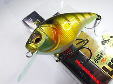 Megabass - THE KNUCKLE LD 60.0mm 3/8oz. #13 PM WILD GILL
