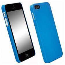 Metallische Handy-Taschen & -Schutzhüllen aus Kunststoff für das iPhone 5s