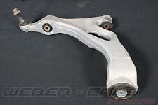 Org Audi Q7 4L Control Arm VR R Front Right Lower Aluminium 7L8407152F