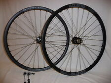Velocity Aileron- disc brake wheels for Road or Cyclocross (CX)