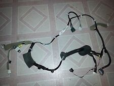 s l225 interior door panels & parts for nissan altima ebay Chevy Wiring Harness for 1999 Sierra Door at bakdesigns.co