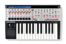 FREE SHIPPING: Novation SL MkII 25 (B1 Stock) Controller Keyboard