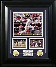 New York Yankees All-Star Game MLB Fan Apparel & Souvenirs