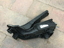 VW PASSAT B6 06-10 1.9 TDI ACCELERATOR THROTTLE GAS PEDAL 1K2721503M