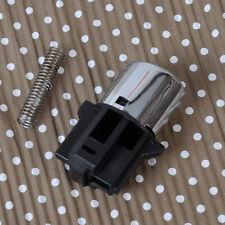 Automatik Schaltknauf Schaltsack Taste Knopf für Honda Accord 54132-SDA-A81 NEU