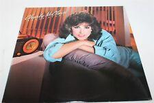 Charly McClain Radio Heart LP Vinyl Record VG+/VG+ US Pressing 1985 Country