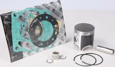 Honda 92-96 CR250 2-Stroke Top End Kit Piston Gasket Namura NX-10026-BK1