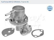 MEYLE Fuel Pump VW T25 Type 25 Transporter Camper Van 1.9 DG DF Engine & 1.6 CT