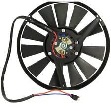 For Mercedes-Benz W201 W123 W116 W463 Engine Cooling Fan Motor