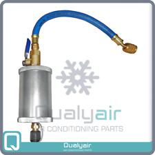 New Premium A/C Dye & Oil Injector - CM703022