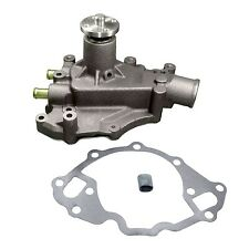 ACDelco 252-579 New Water Pump
