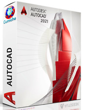 ✅ Autodesk Autocad Software, ✅Official Version, ✅Windows, ✅Mac, ✅full version, ✅