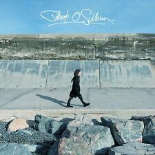 Gilbert O'Sullivan - Gilbert O'Sullivan (2018)  CD  NEW/SEALED  SPEEDYPOST