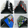 Magnetic chess, Chinese checkers, snake chess, backgammon,ludo game
