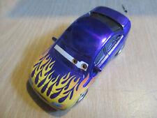 Mattel Disney Pixar Cars Diecast 1:55 Metallic Marilyn