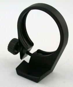 LEICA STA1 STA 1 14636 Stativ tripod adapter mount APO Macro Elmarit 2,8/100 /21