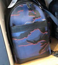 COACH MENS CHEST BAG F31299