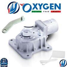 CAME FROG A Direkter Ersatz Unterflur elektrischer Torantrieb 220V 230V FROG-A