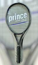 "Prince Graphite Comp XB Oversize Tennis Racquet / Racket 4 1/2"" (4) Grip"