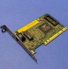 3COM XL PCI FAST ETHERLINK 3C905B-TX